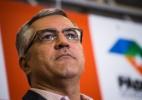 Alckmin termina campanha com R$ 600 em caixa; Padilha deve R$ 24 mi - Adriano Vizoni/Folhapress