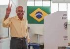 Com apoio do PT, Confúcio Moura (PMDB) se reelege governador de Rondônia - Reprodução/Facebook