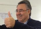 Pablo Gomes/Agencia RBS