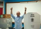 Eleições 2014 no Espírito Santo - Bruno Herculano/Agência Estado