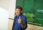 Veja imagens da campanha eleitoral no Piauí - Mauricio Pokemon /Futura Press/Estadão Conteúdo