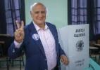 Eleições 2014 no Rio Grande do Sul - Jefferson Bernardes/Divulgação