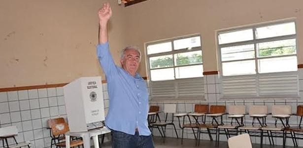 Aos 67 anos, Otto Alencar (PSD) é eleito senador pela Bahia