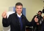 Geraldo Bubniak/AGB/Estadão Conteúdp