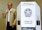Capez é o deputado estadual mais votado em São Paulo; veja a lista - Divulgação
