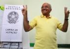 Após suspeita de ter acordo com bandidos, José Melo (Pros) é reeleito no AM - Edmar Barros/ Futura Press/ Estadão Conteúdo