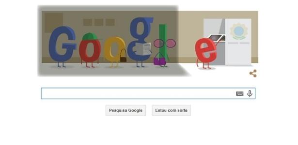 Fofura - Reprodução/Google