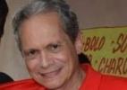 Ex-prefeito de Rio Branco foi o deputado federal mais votado no Acre - Reprodução/Facebook