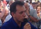 Nilson Leitão (PSDB) foi reeleito deputado federal com a maior votação do MT - Reprodução/Facebook