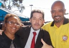 Deputado federal mais votado em GO, Delegado Waldir turbina bancada do PSDB - Reprodução/Facebook