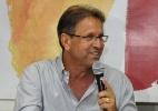 TO: cassado em 2009, Marcelo Miranda (PMDB) é eleito governador pela 3ª vez - Elizeu Oliveira/Divulgação