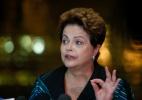 Dilma Rousseff (PT) ganha no TO e em outros 14 Estados - Pedro Ladeira/Folhapress