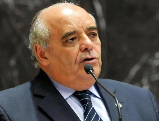 Eleito para o quinto mandato consecutivo como deputado estadual de Minas Gerais, Dalmo Ribeiro (PSDB) foi o sétimo mais votado, com 93.828 votos (0,91% do total). Correligionário do ex-governador do Estado, Aécio Neves, participou de atos de campanha ao lado do candidato à Presidência. Em 2010, foi o 13º mais votado, com 90.538 votos