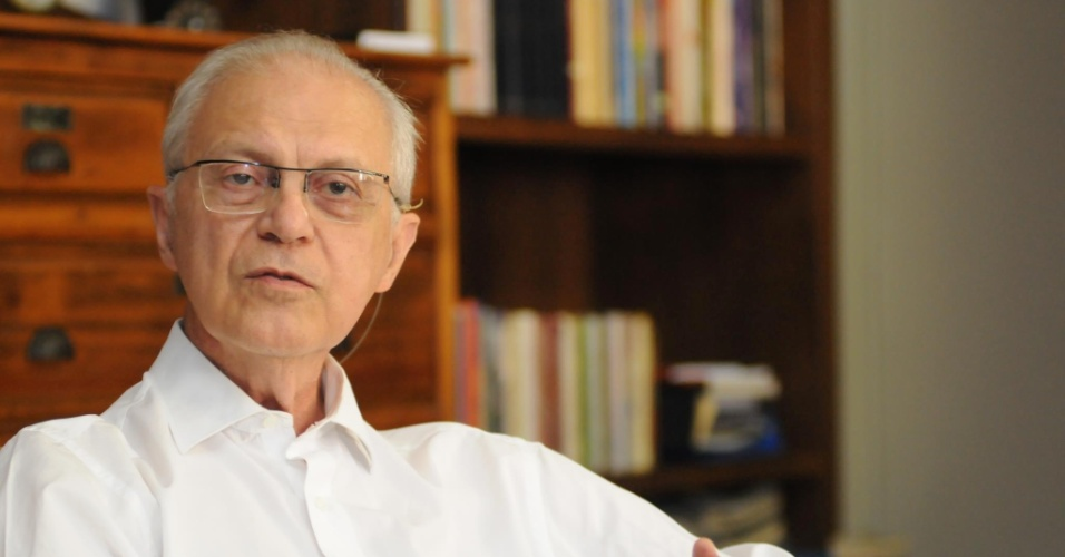 Mesmo com 106.676 votos, o deputado federal paulistano e ex-prefeito de Piracicaba Mendes Thame (PSDB) não alcançou a reeleição e ficou de fora da Câmara de Deputados