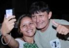 Delegado Eder Mauro (PSD) foi eleito deputado federal mais votado pelo PA - Divulgação