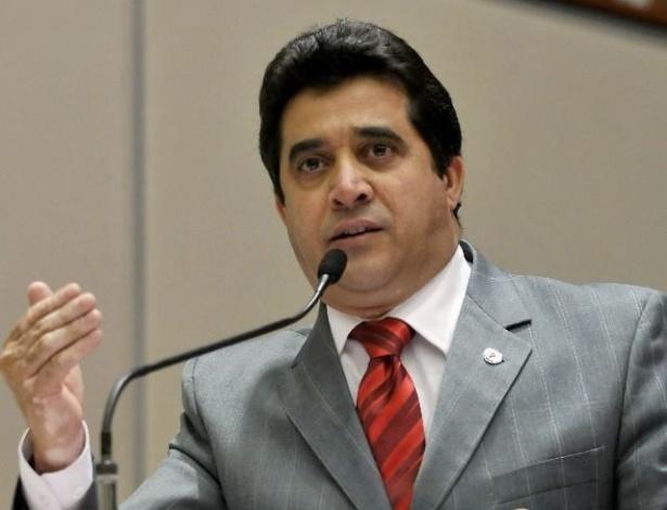 O deputado estadual Sargento Rodrigues (PDT) foi eleito para a Assembleia Legislativa de Minas Gerais pela quinta vez com 98.841 votos (0,96% do total), a quinta maior votação deste ano. Em 2010, ele recebeu mais de 94 mil votos e foi o oitavo mais votado do pleito. Rodrigues é sargento da reserva da Polícia Militar de Minas Gerais, advogado e bacharel em Comunicação Social