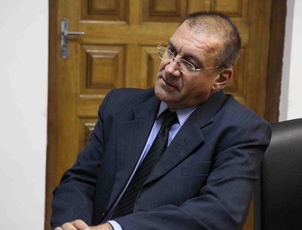 O economista Feliciano Nahimy Filho (PEN) foi reeleito deputado estadual com 188.898 votos (0,92% do total), tornando-se o oitavo deputado mais votado em São Paulo. Em 2010, quando concorreu pelo PV, Feliciano conquistou 137.573 votos e foi o 15º mais votado do pleito