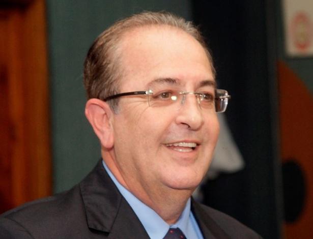 O petebista Luiz Carlos Motta (PTB), presidente da Federação dos Empregados no Comércio do Estado de São Paulo, foi outro que beirou os cem mil votos -- conquistou 94.992 dos eleitores --, mas não conseguiu se eleger