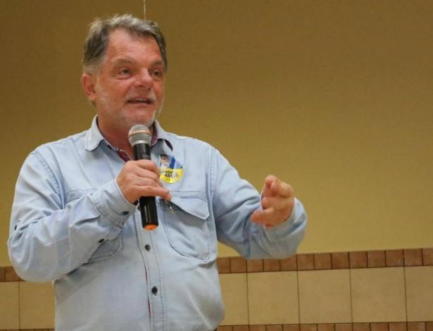 O tucano Mauro Bragato foi o décimo deputado estadual mais votado em São Paulo em 2014. Ele recebeu 175.839 votos (0,86% do total) e vai assumir o seu nono mandato na Assembleia Legislativa do Estado. Em 2010, Bragato foi o 24º deputado mais votado, com 123.283 votos