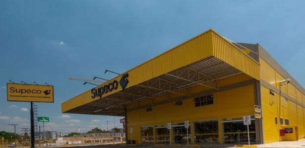Carrefour Lanca No Interior De Sp Novo Mercado De Bairro O Supeco