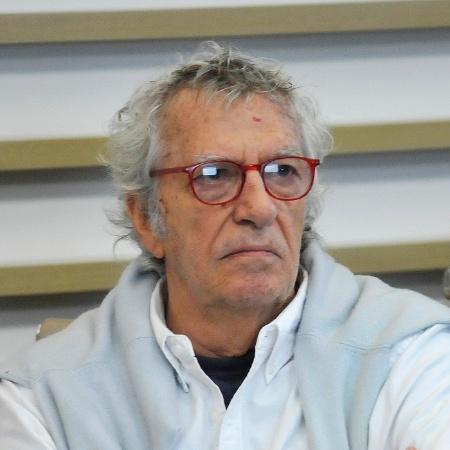 Paulo Francini  foi diretor da Fiesp e um dos fundadores do Iedi (Instituto de Estudos para o Desenvolvimento Industrial) - Divulgação