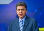 Ibope: Expedito Júnior tem 32%, Acir Gurgcz 14% e Maurão 12% em Rondônia (Foto: Divulgação)