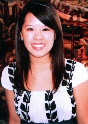 Nina Pham, 26, é a primeira pessoa a contrair a doença nos Estados Unidos - AP/tcu360.com