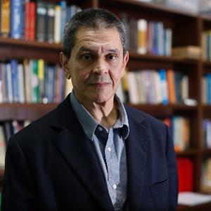 Ex-deputado federal Roberto Jefferson, delator do mensalão