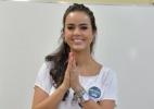Brasil tem 1 governadora, 7 vices e 5 senadoras; veja as mulheres eleitas em 2014 - Divulgação