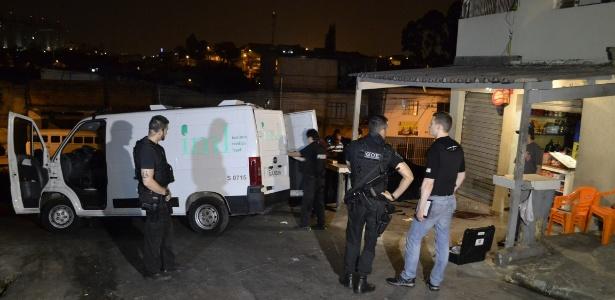 Polícia registra como lesão corporal seguida de morte casos claros de homicídio