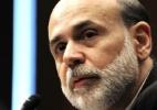 Ben Bernanke fez o que tinha que fazer - AFP
