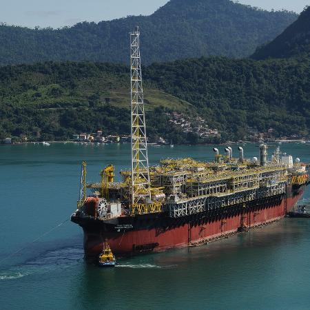 Empresa é a a segunda maior produtora de petróleo do Brasil, atrás apenas da Petrobras - Divulgação