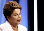 Nacho Doce/Reuters/Eduardo Knapp/Folhapress/Arte UOL