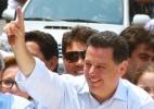 Marconi Perillo (PSDB) se reelege e vai governar Goiás pela quarta vez - Humberto Silva/ PSDB- Goiás