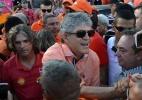 Coutinho (PSB) vira disputa e é reeleito governador da Paraíba - Divulgação/ Facebook