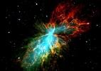 14 bilhões de anos: como os cientistas calculam a idade do Universo? (Foto: Thinkstock)