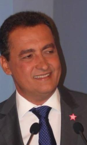 Rui Costa (PT), novo governador da Bahia