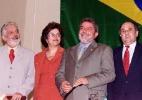20.dez.2002 - Luiz Carlos Murauskas/Folhapress
