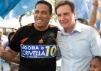 Ilan Pellenberg/Frame/Agência O Globo
