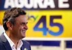 Marcos Fernandes/Divulgação