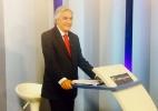 Em MS, petista fica sem último horário eleitoral devido a direito de resposta - Divulgação