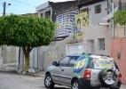 Campina Grande (PB) é ilha tucana na região Nordeste - Beto Macário/UOL
