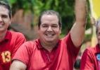 Tião Viana (PT) faz carreata em Rio Branco; veja fotos da campanha no Acre - Reprodução/Facebook
