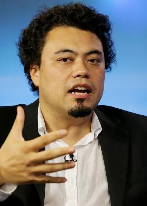 Leonardo Sakamoto concorre como melhor blogueiro e colunista no Prêmio Comunique-se