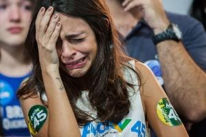 Raquel Cunha/Folhapress