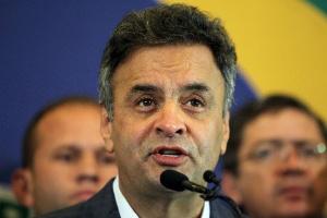 """Senador José Agripino Maia disse que a """"parte mais produtiva"""" do Brasil deu a vitória a Aécio Neves"""