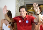 Governador eleito no RN não descarta nomear mulher - Frankie Marcone/Futura Press/Estadão Conteúdo