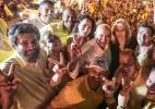 Saúde é prioridade em Rondônia, diz governador reeleito - Reprodução/Facebook