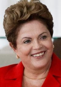 Dilma Rousseff: de guerrilheira na década de 1970 a presidente