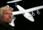 Empresários precisam de ajuda para resolver problemas do mundo - Stan Honda/AFP